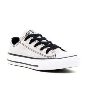 Converse Chuck Taylor All Star Sneaker Unisex Sz 6